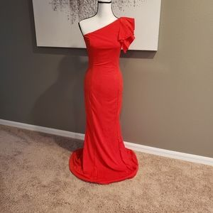 Dresses & Skirts - Elegant Maternity Dress